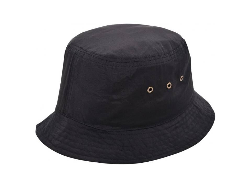 dc54eb19efc Cooldry Adult Bob Hat - Hats - Caps   hats - Promotional clothing ...