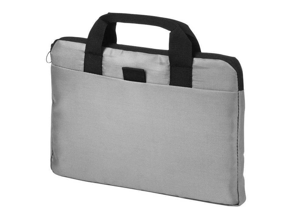 44b6968759 Yosemite PVC-free conference bag - Conference bags - Bags ...