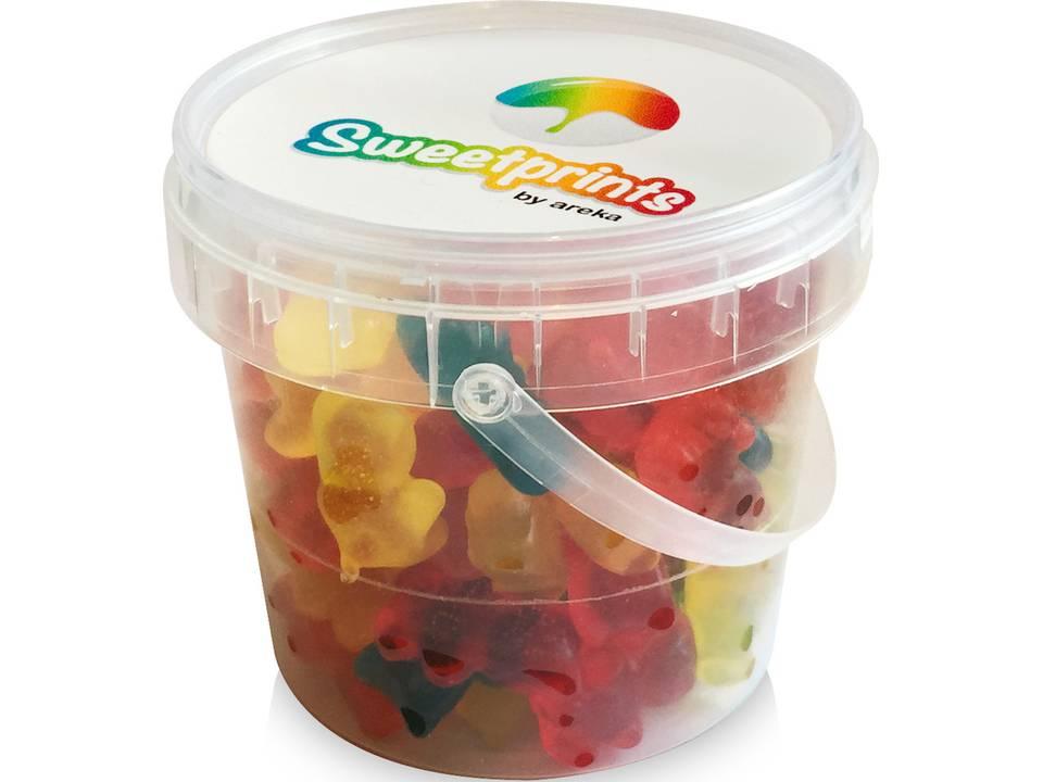 Emmertje Jelly Beans
