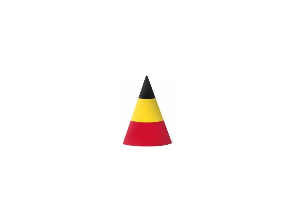 Feesthoedje België