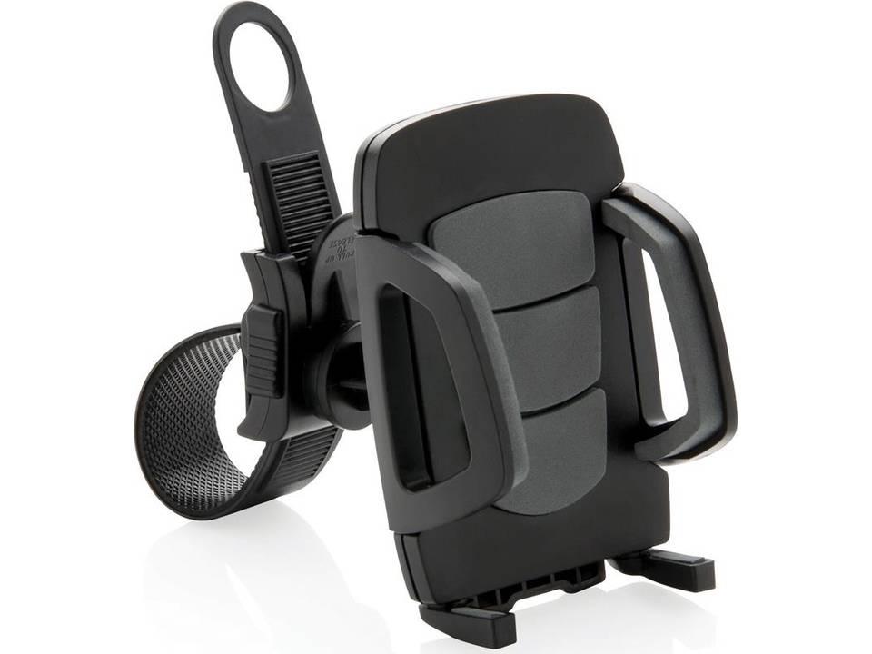Fiets telefoonhouder bedrukken