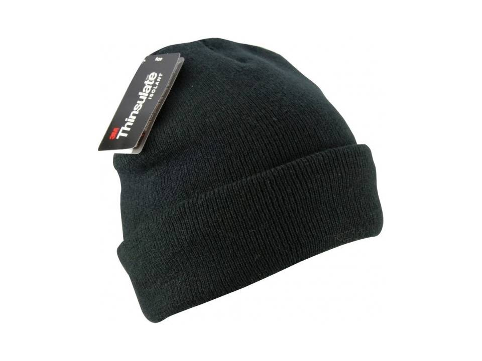 d1dc5d6640664 Knitted Winter Hat Thinsulate - Beanies - Scarfs   beanies ...