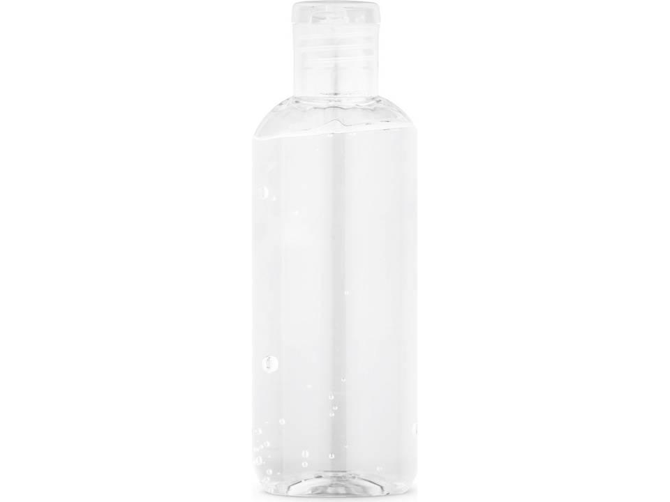 Handgel 75% alcohol - 100 ml