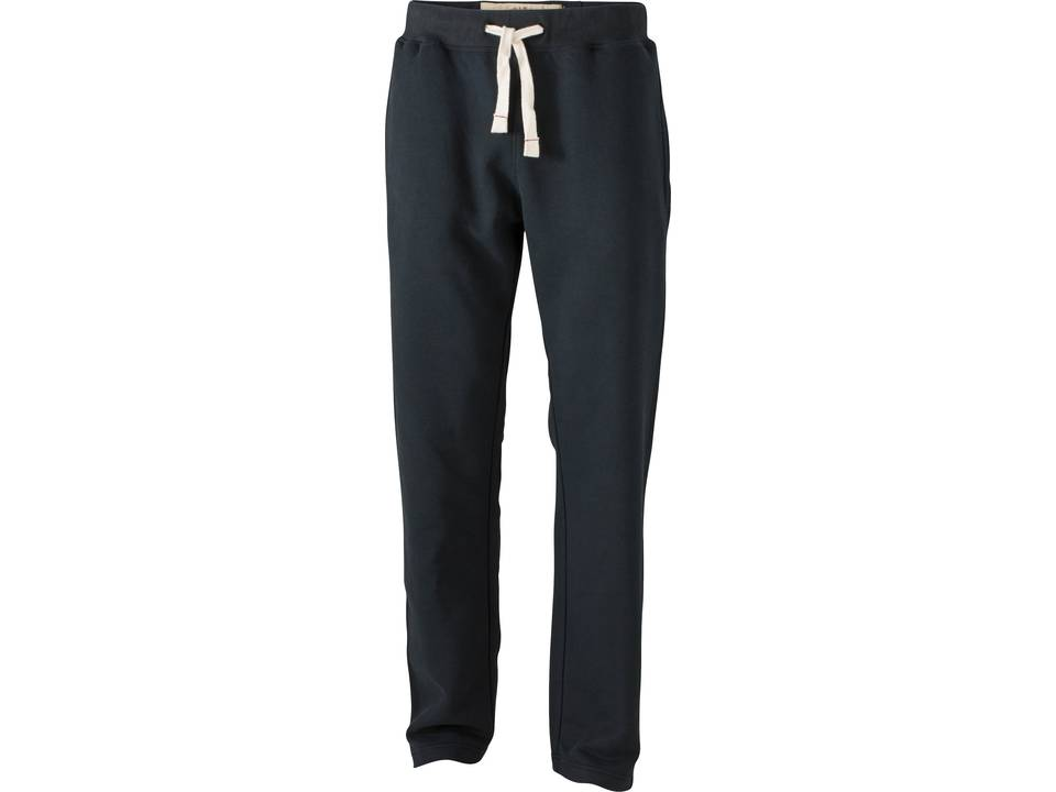 c55688d3a6266 Pantalon sweat homme - Pantalons - Vêtements publicitaires - Pasco ...