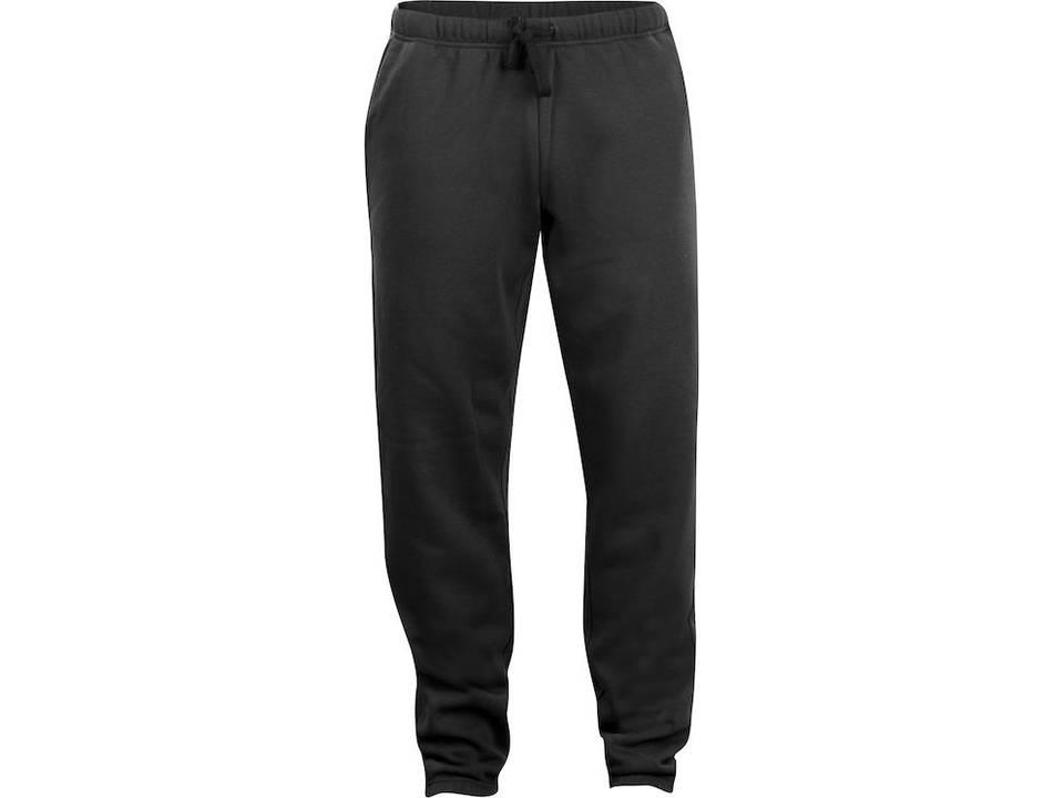 Junior Sweatpants zwart