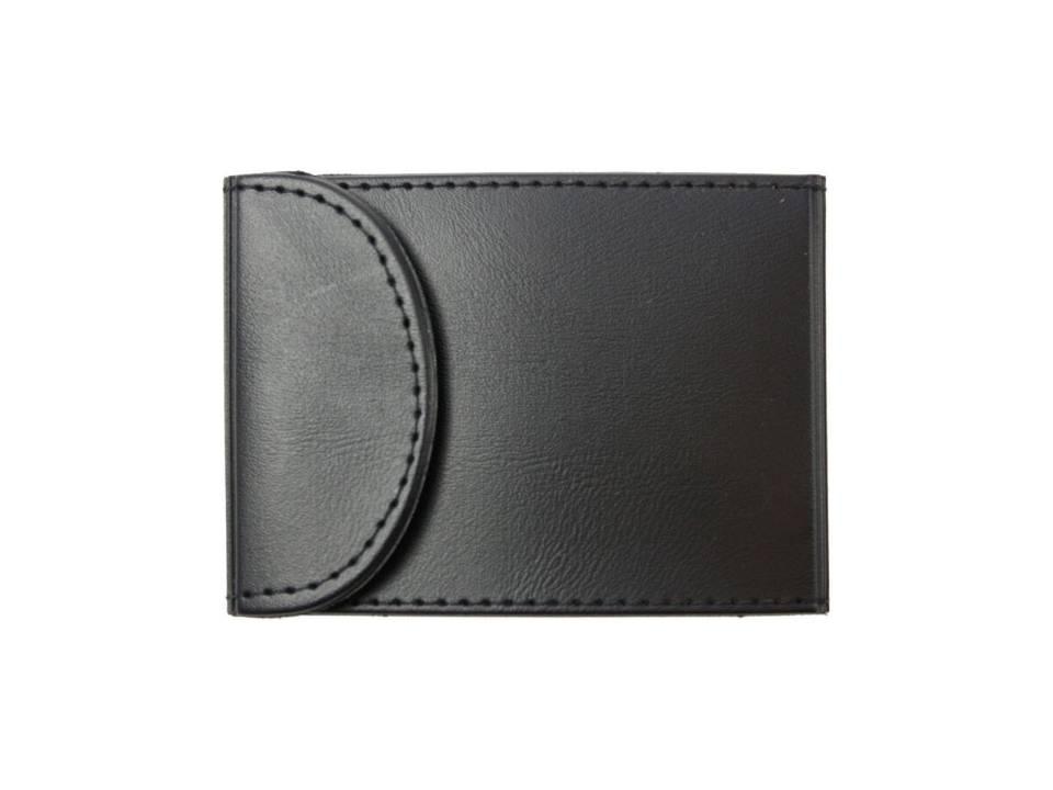 Kredietkaart houder bedrukken
