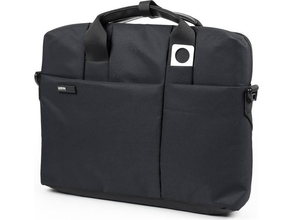 laptop tas 13 inch lexon