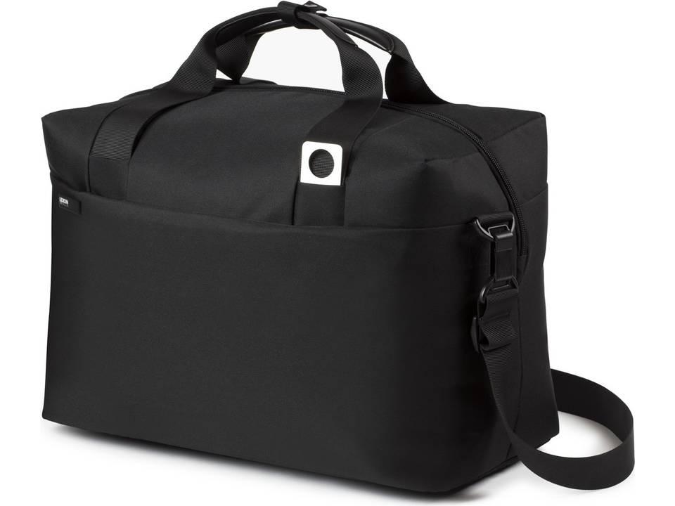 ln1622 apollo duffel tas