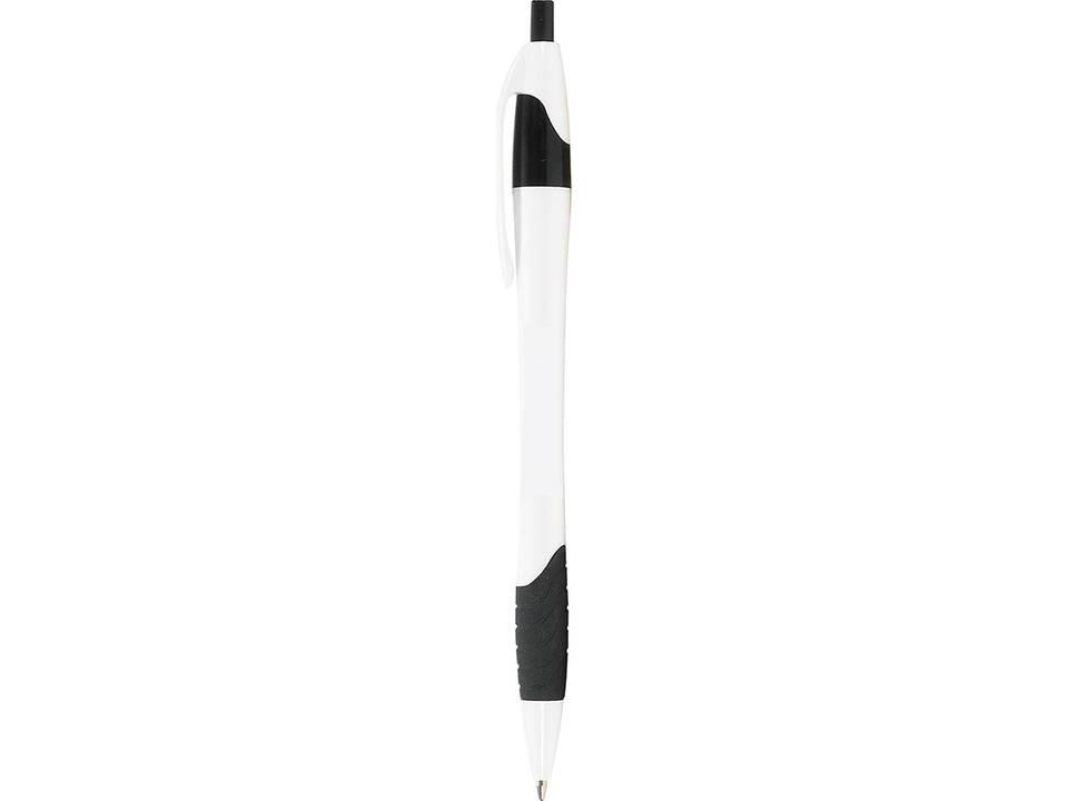 lu-11240-30