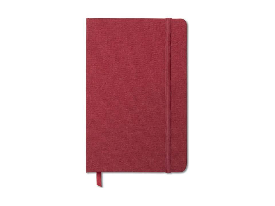 Luxe notaboek