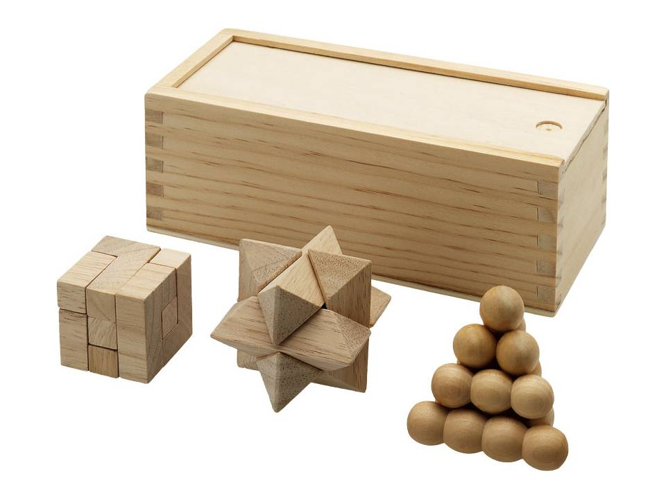 3-delig-houten-denkspel-74ef.jpg