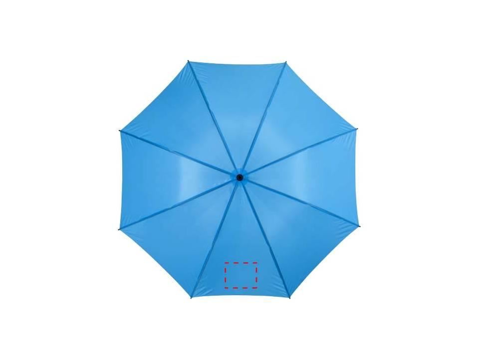 Golf Umbrella Value Mini Golf Umbrella Buy Classic Film
