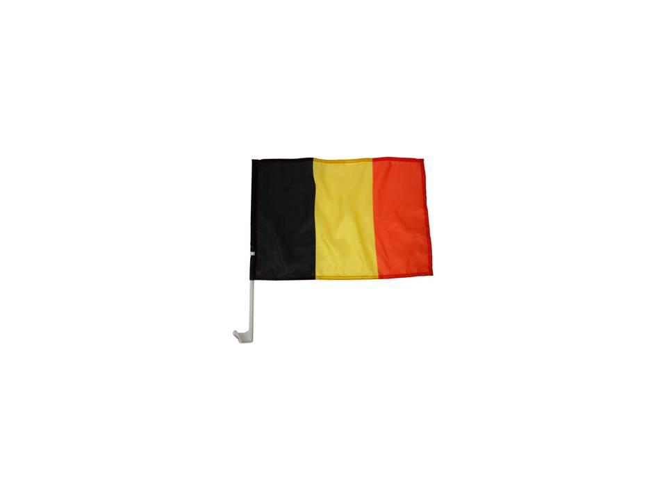 autovlag-belgie-44e1.jpg