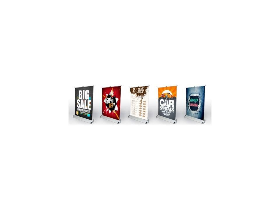 balie-display-d8c0.jpg
