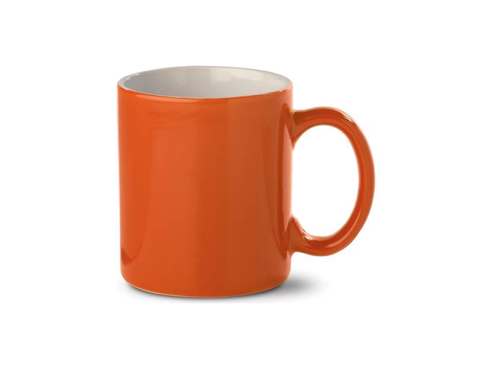 mug oslo black grandes tasses tasses verres objets publicitaires pasco promotions. Black Bedroom Furniture Sets. Home Design Ideas