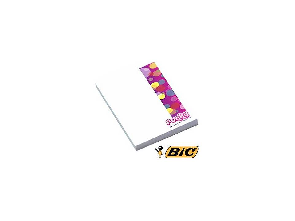 bic-sticky-notes-50-vel-50x75-mm-676f.jpg