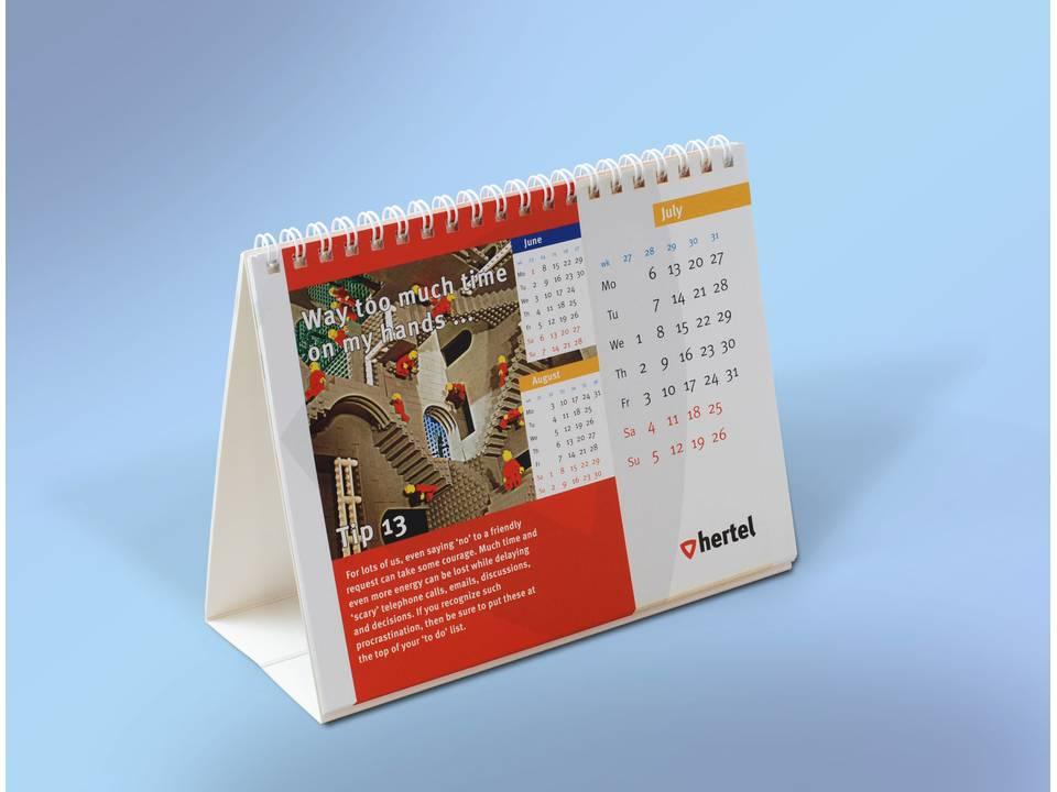 Bureau kalender bureaukalenders kalenders agenda 39 s for Bureau kalender