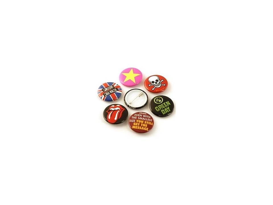 button-badges-25-mm-50a9.jpg