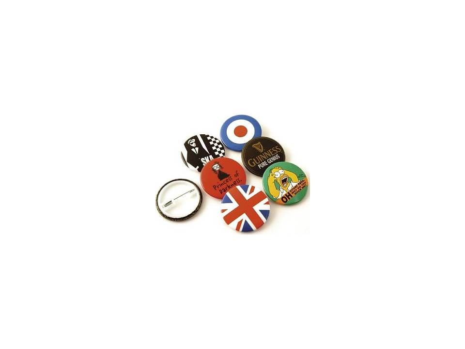 button-badges-32-mm-ba9d.jpg
