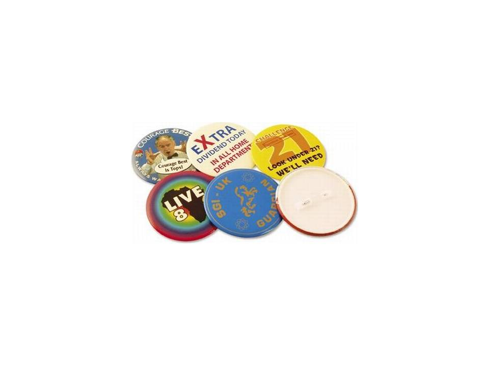 button-badges-54-mm-round-b055.jpg