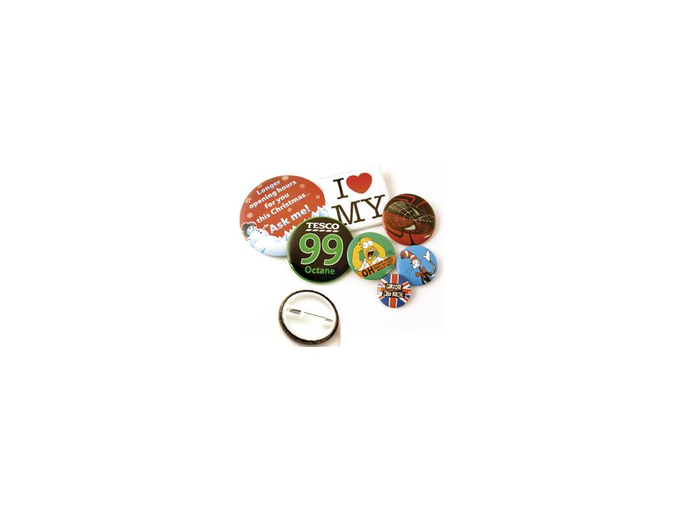 buttons-bedrukken-ac48.jpg