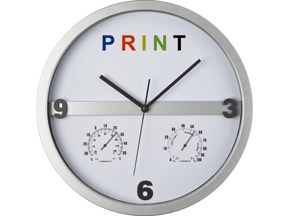 eigen-design-klok-c431.jpg