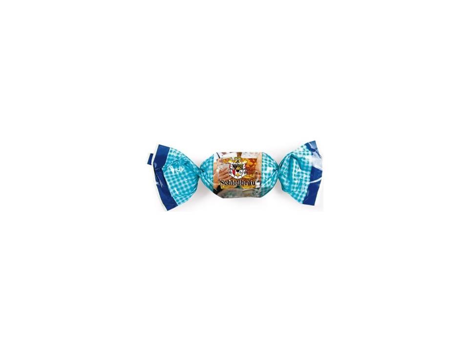 express-sweets-6e8c.jpg