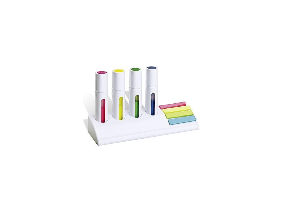 fluo-marker-set-8ffb.jpg