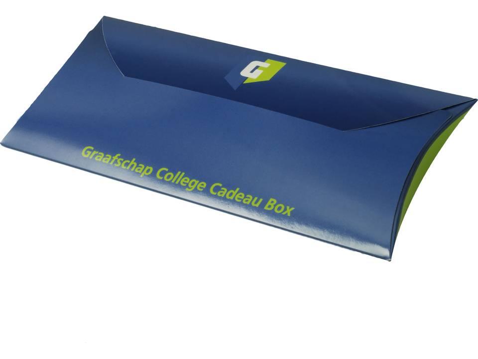 gepersonaliseerde-cadeaubox-4531.jpg