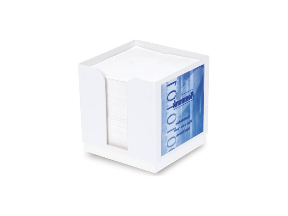 kubushouder-cube-box-319b.jpg