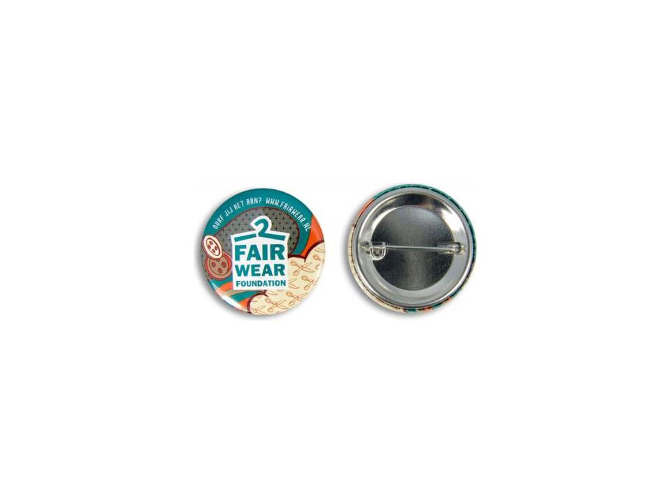 metalen-buttons-37-mm-b9b7.png