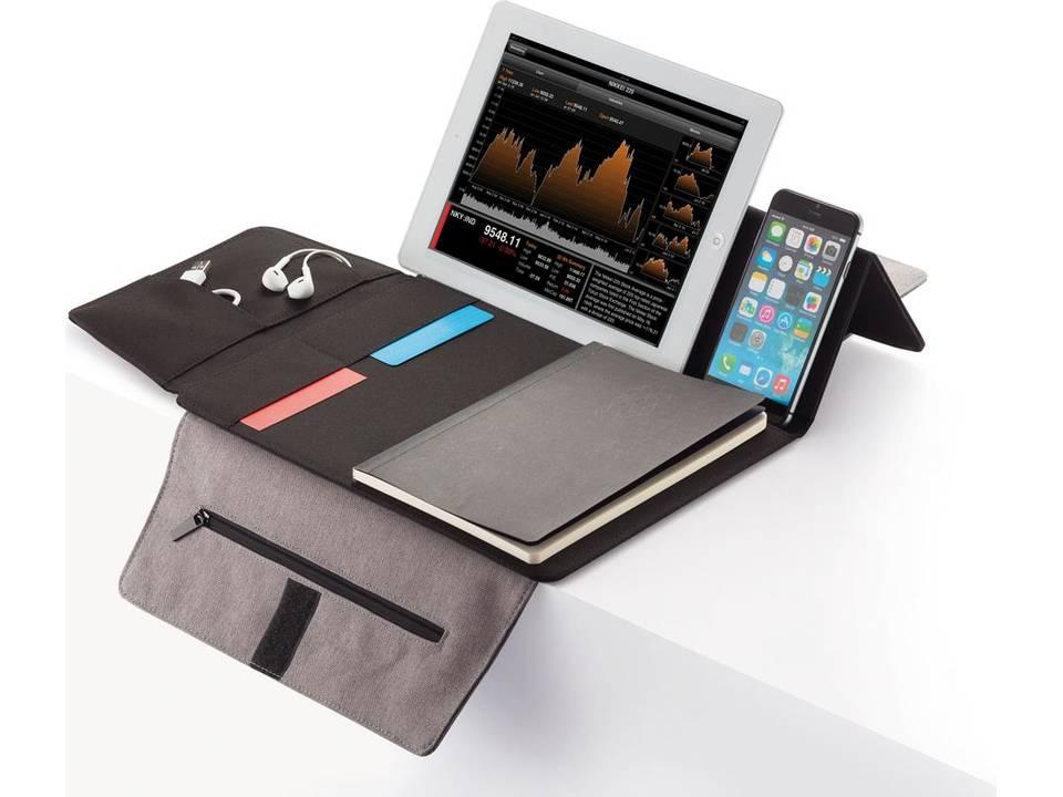 moderne-tablet-portfolio-eco-e817.jpg