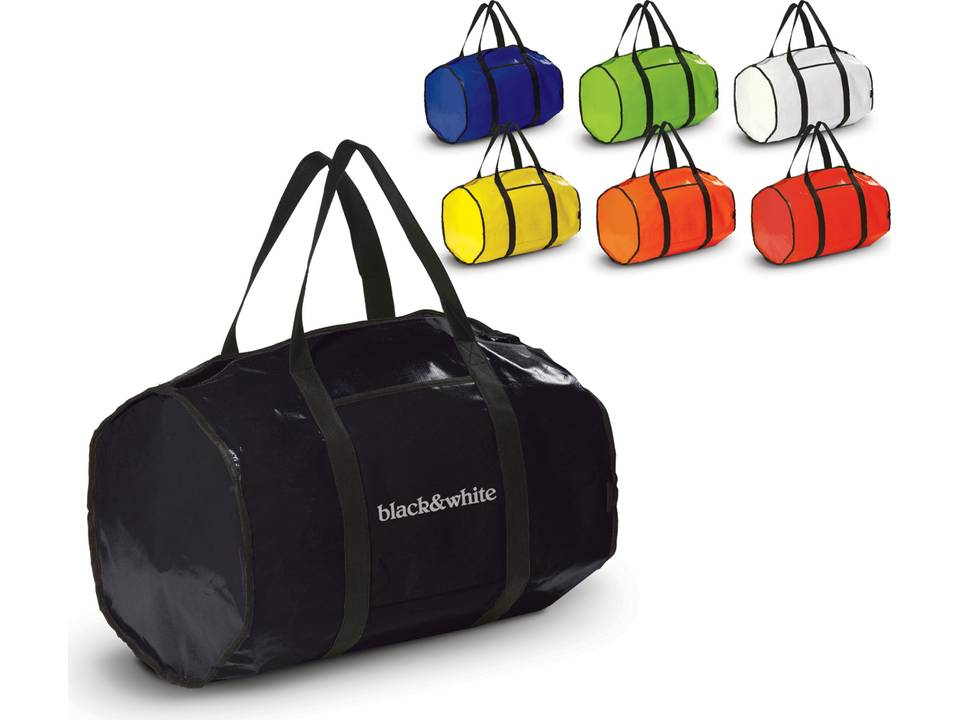 09b42728547 Sport Bag Promo - Sport bags - Bags - Promotional products - Pasco Gifts