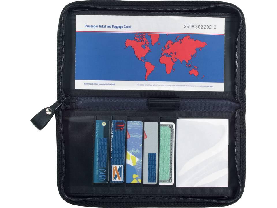reisorganizer-passport-c137.jpg