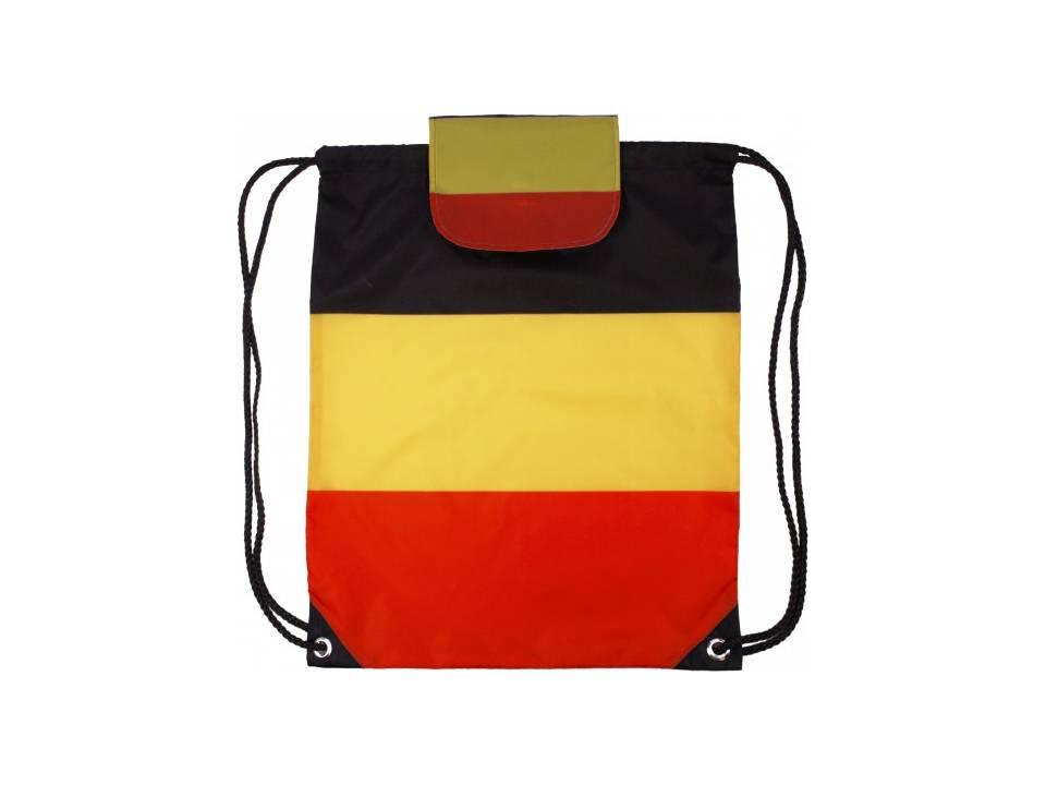 rugzak-in-de-belgische-kleuren-b824.jpg