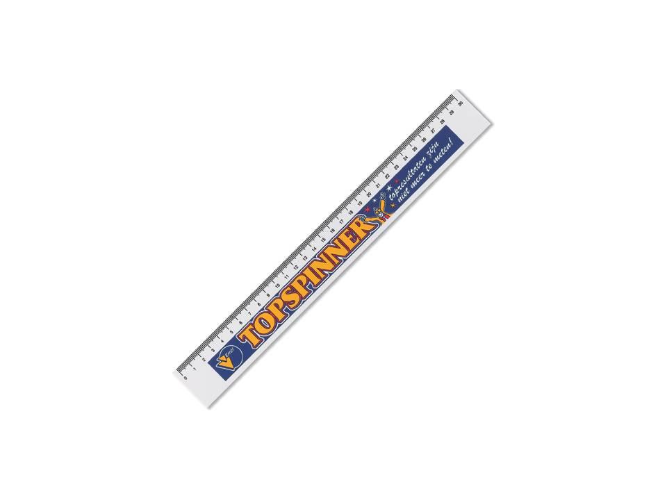 ruler-30-cm-8774.jpg