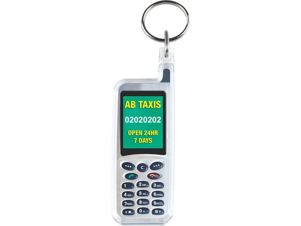 sleutelhanger-in-vorm-telefoon-9fe8.jpg