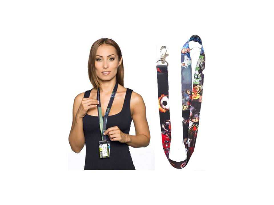 softfeel-lanyards-25mm-4bef.jpg