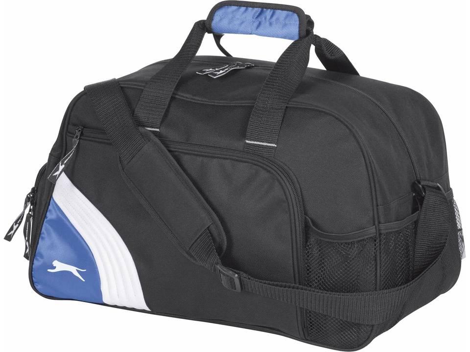 9eb1f0e6690 Gym Bag Slazenger - Sport bags - Bags - Promotional products - Pasco ...
