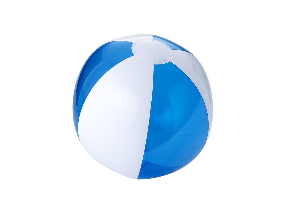beach ball classic - 625×625