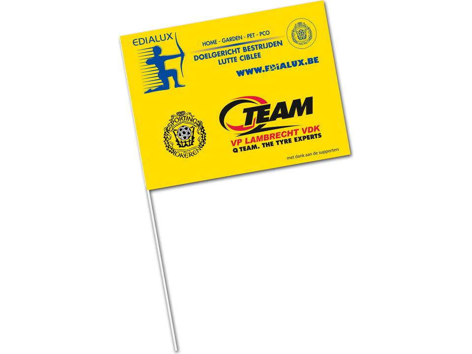 supportersvlaggen-f63c.jpg