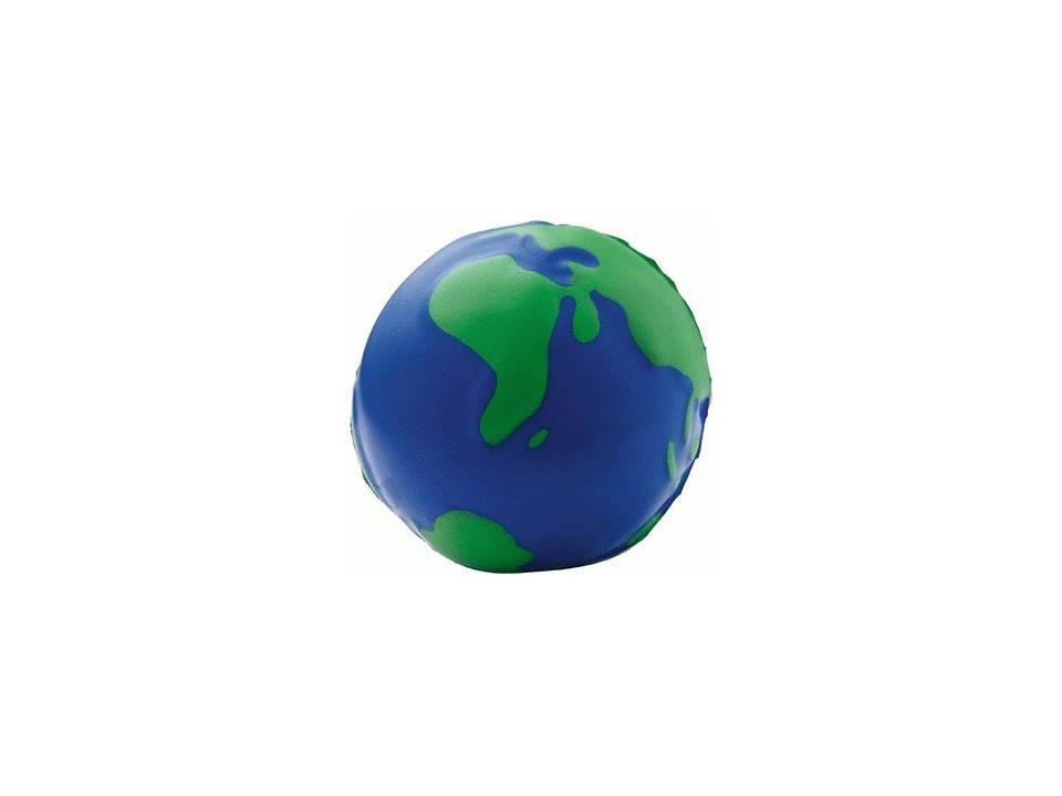 wereld-stress-item-f1e4.jpg
