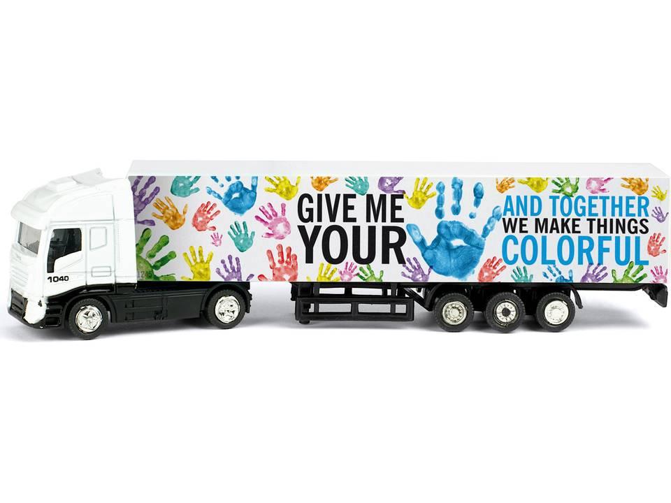 mini-truck-1f59