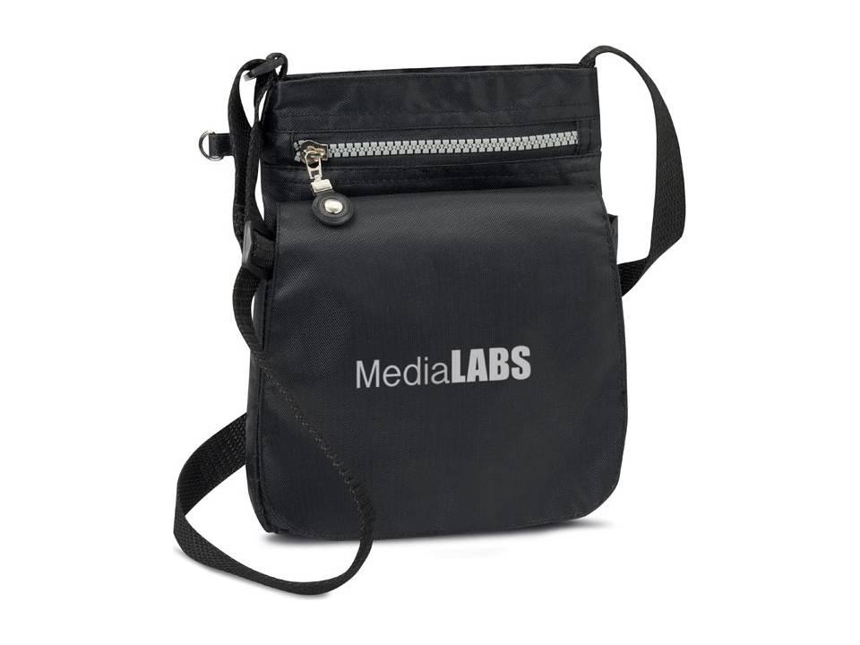 Schoudertas Voor Vakantie : Schoudertas voor documenten schoudertassen tassen