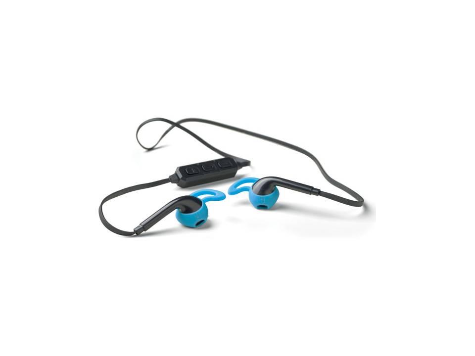 oreillettes bluetooth sport audio hifi cadeaux d. Black Bedroom Furniture Sets. Home Design Ideas