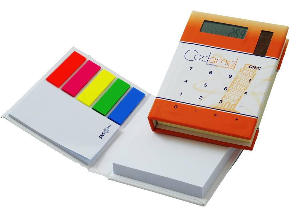 notes-calculator