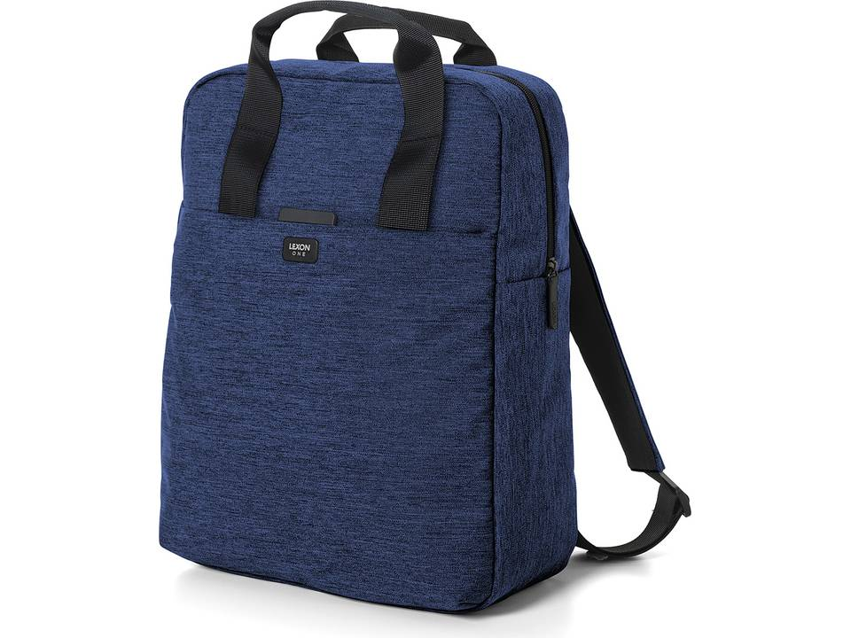One backpack-LN1419B-Blue