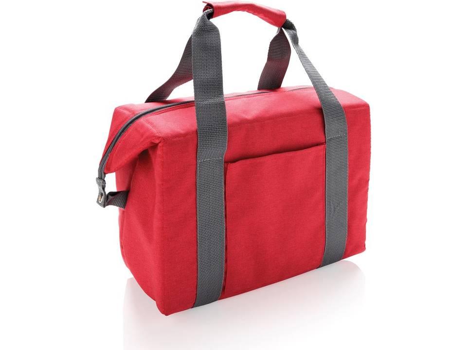 p422011 koeltas duffeltas rood