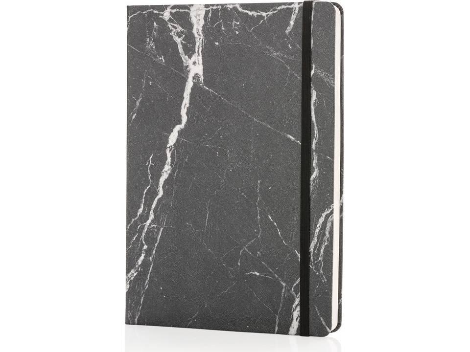 p773271 marmer notitieboek