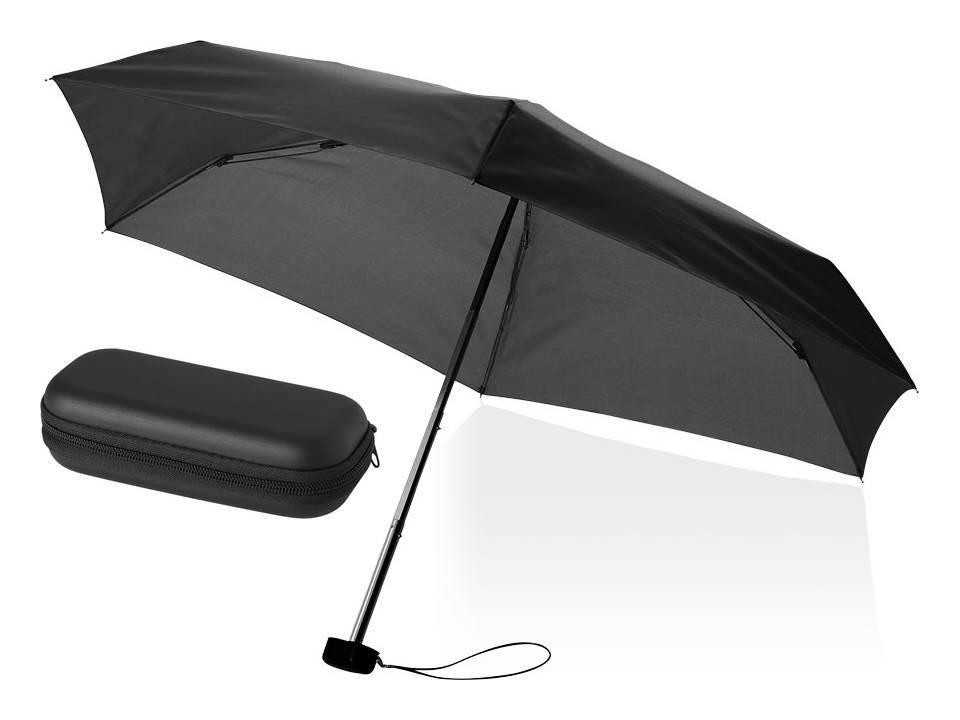 paraplu in a box